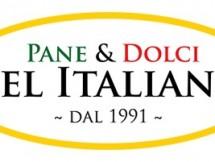 fbx_LogoPandelItaliano.jpg