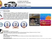fbx_acccali600x377.jpg