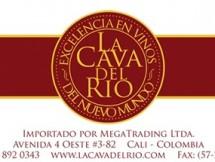 fbx_logocavadelrio600x286.jpg