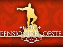 fbx_logohotelpensiondeloeste304x190.jpg