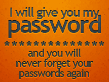 i-will-tell-you-my-password