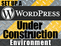 wp-under-const-environment